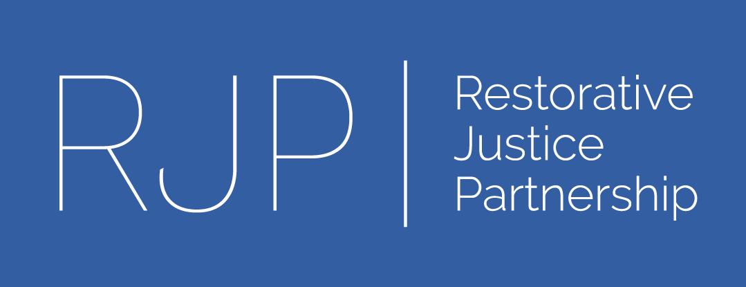 Restorative Practices Can Transform >> Restorative Justice Partnership Ending The School To Prison